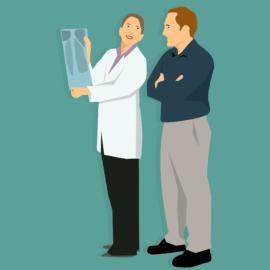 DOC – A Framework of Care