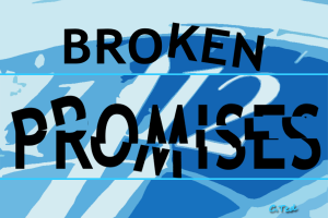 broken-promises_time
