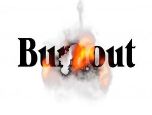 burnout-90345_1280