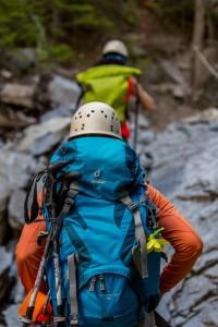 climbing-2446337_1920