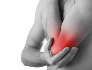 pain-tennis-elbow-befitandfine