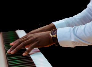 piano-2706562_1920