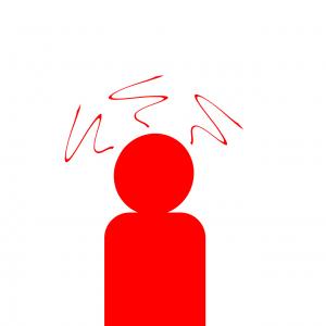 headache-1007244_1280