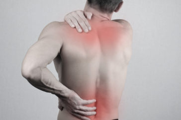 Video: Is Your Pain Structural or Not?
