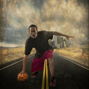 basketball-630515_1920