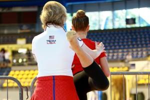gymnast-2441554_1920