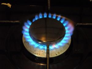 gas-stove-138885_1920