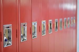 lockers-2774646_1920