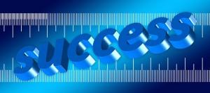 success-1513762_1280