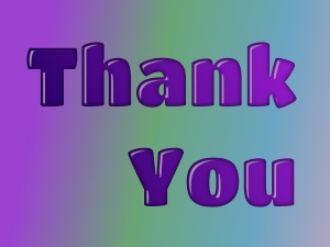 thank-you-407397_1280