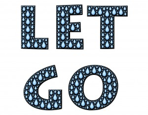 let-go-594531_1280