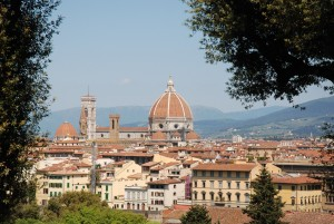 florence-1060831_1280
