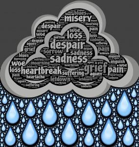sadness-717439_1280