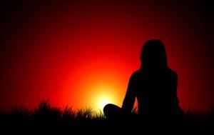 sunset-1815992_1920
