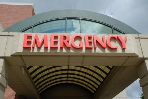 hospital-1636334_1920