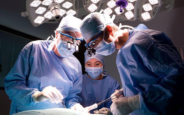surgery_3111193b