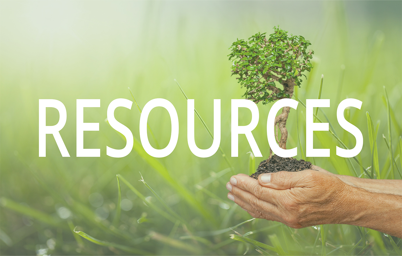resources-green