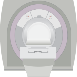 Your Personal Brain Scanner