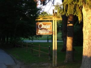 Omega_Institute,_Lake_Drive,_Rhinebeck,_New_York
