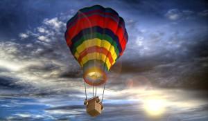 balloon-1167218_1280