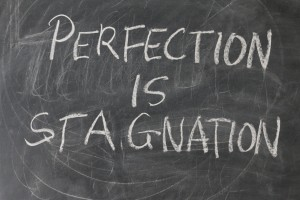 board-school-perfection-stagnation-159673