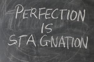 board-school-perfection-stagnation-159673