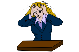 stressed-woman-3308283