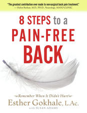 8-steps-to-a-pain-free-back-cover
