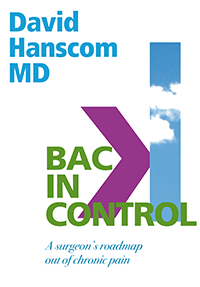 Back in Control – Second Edition