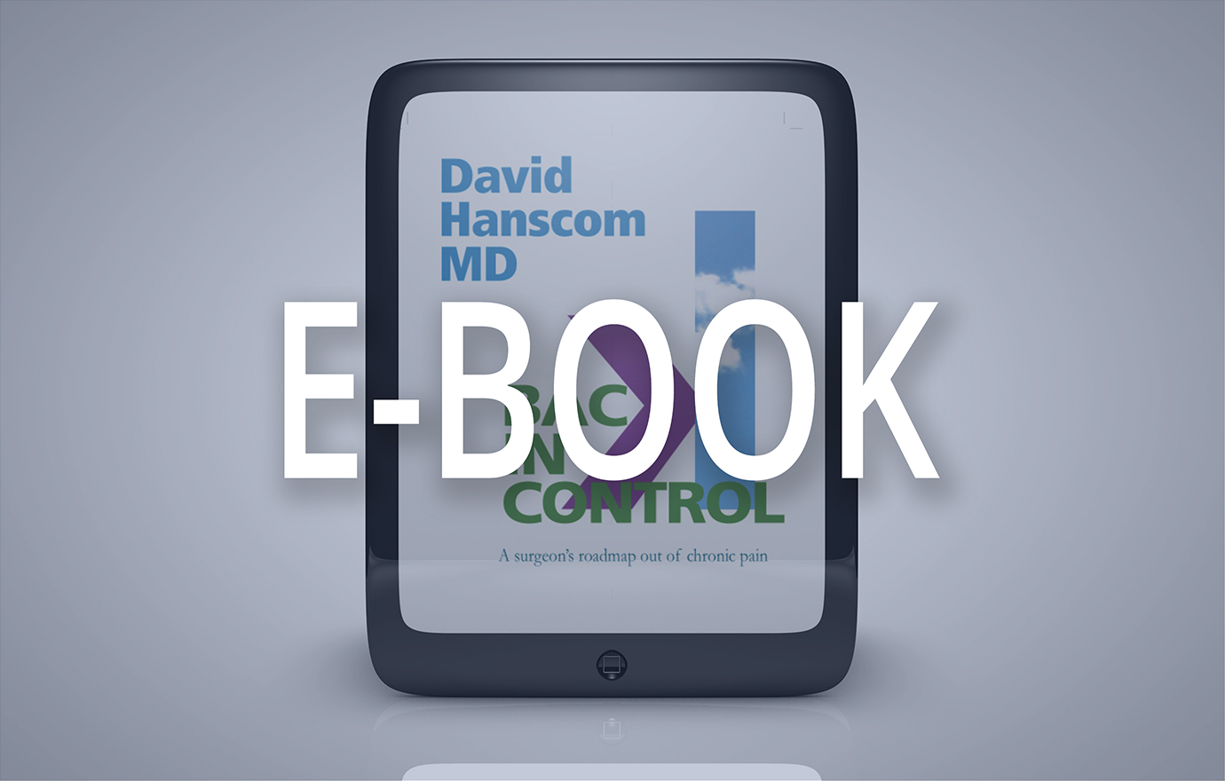 ebook-centered