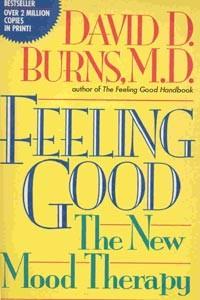 feeling-good-cover2