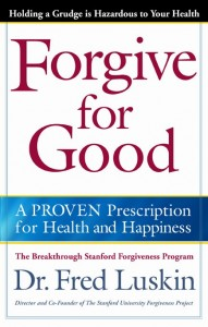 forgive-for-good-cover