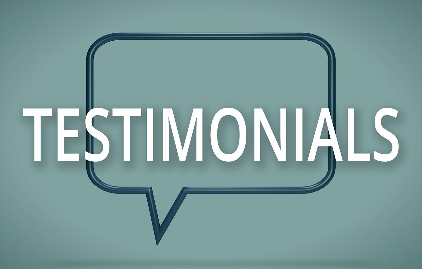 testimonials-teal