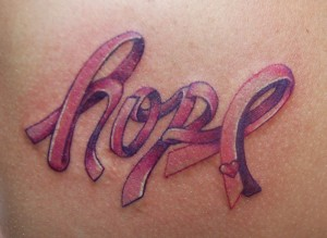 hope___breast_cancer_awareness_by_allentattoo