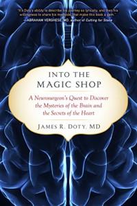 into-the-magic-shop-cover