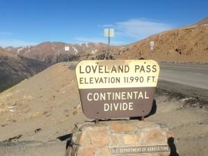 loveland-pass-183269_1920