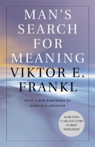 mans-search-for-meaning-ccover