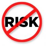 no-risk-kungphoo