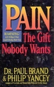 pain-the-gift-nobody-wants-cover