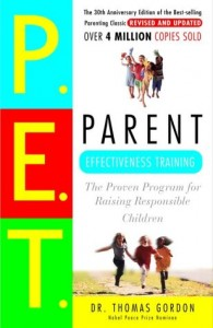 parent-effectiveness-training-cover