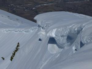 snow-cornices-273511_1280