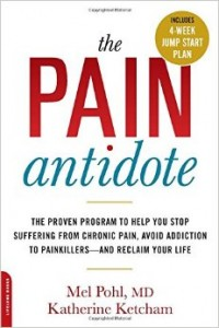 the-pain-antidote-cover