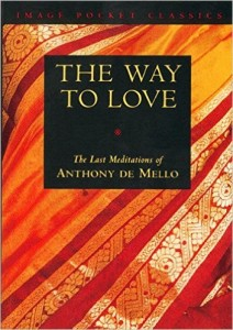 the-way-to-love-cover