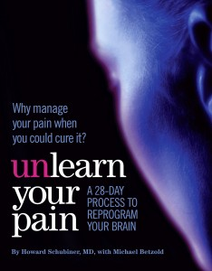 unlarn-your-pain-cover