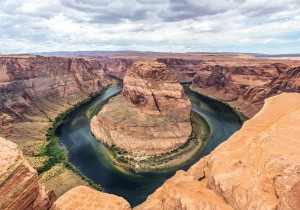 horseshoe-bend-1630528_1280