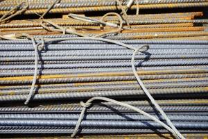 iron-rods-474792_1280