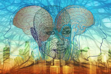 C – Neurophysiologic Disorder (NPD)