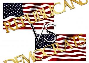 flag-234610_1280