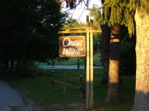 omega_institute_lake_drive_rhinebeck_new_york