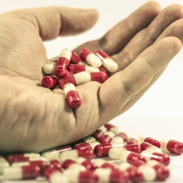 The Placebo Effect – Harnessing the Body's Healing Power